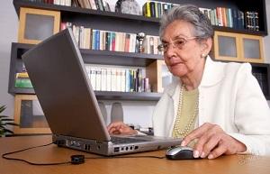 Как правильно написать заявление на уволнение работающим пенсионерам