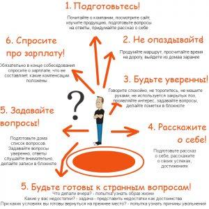 Изображение - Вопрос на собеседовании sobesedovanie-300x300